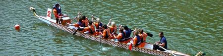homeschool rowing