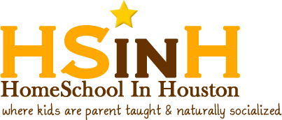 HomeSchool In Houston