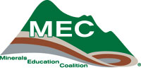 The Minerals Education Coalition
